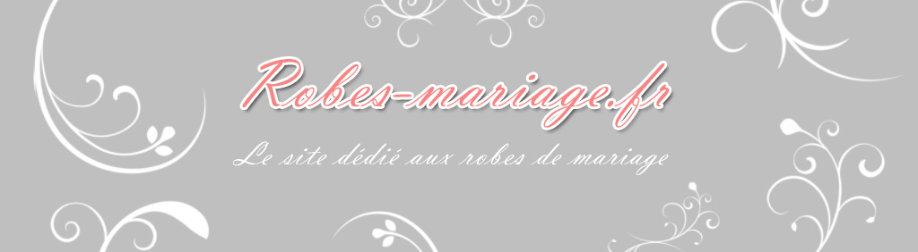 robe mariage - Photographe Mariage Seychelles